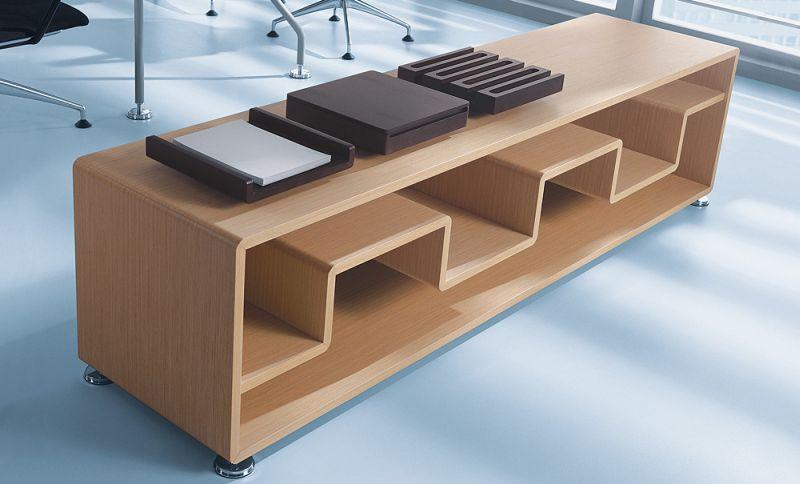 xeon-regal-x14-akcesoria-taca-x20-piornik-x21-szkatulka-x22