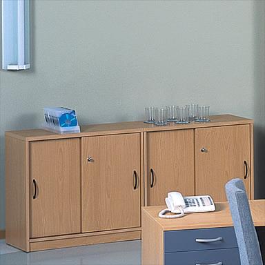 yet-szafki-niskie-z-drzwiami-przesuwnymi-kolor-buk-y01