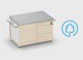 h2o-Health-to-Office-meble-ekologiczne-do-biura