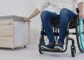 h2o-Health-to-Office-megle-z-ułatwieniami-dla-niepełnosprawnych