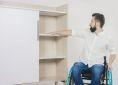 h2o-Health-to-Office-szafa-meble-biurowe-z-ułatwieniami