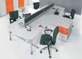 hebe-system-mebli-biurowych-biurko-kontener-dostawny-ścianka