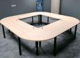 stol-konferencyjny-12-osobowy-kwadratowy-modulowy