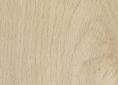 Buk fiord jasny R24029