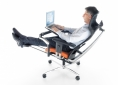 fotel-ergonomiczny-profim-mposition-01