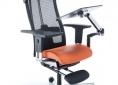 fotel-ergonomiczny-profim-mposition-04