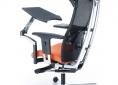 fotel-ergonomiczny-profim-mposition-05