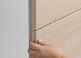 noter-nowoczesna-meble-biurowe-kontenerek-z-listwą-pochwytową-bez-uchwytów