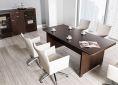 tirion-meble-gabinetowe-stół-konferencyjny
