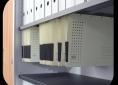 j-system-szafa-biurowa-zawieszane-teczki-kartotekowe
