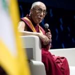 Noti dla Dalajlamy
