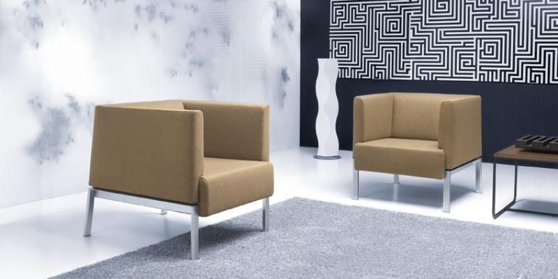 meble tapicerowane warszawa