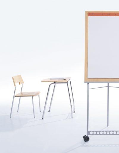 składane stoły konferencyjne jet