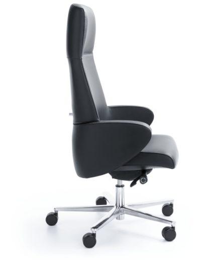 fotele gabinetowe format
