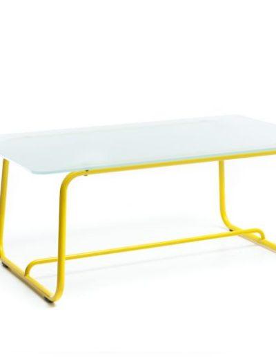 stoliki biurowe hover