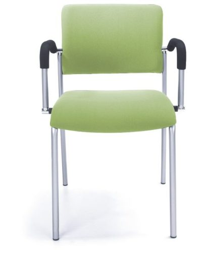 krzesła konferencyjne komo