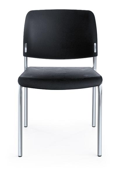 krzesła konferencyjne bit