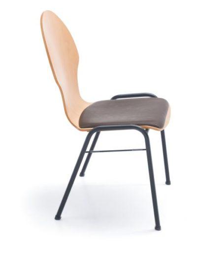krzesła konferencyjne ligo