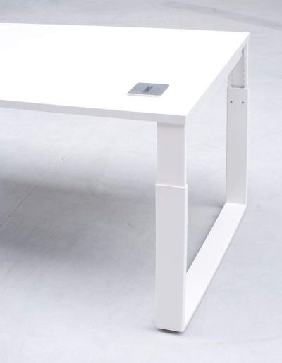 stoły konferencyjne mixt