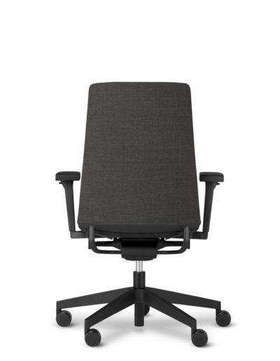 krzesła obrotowe motto