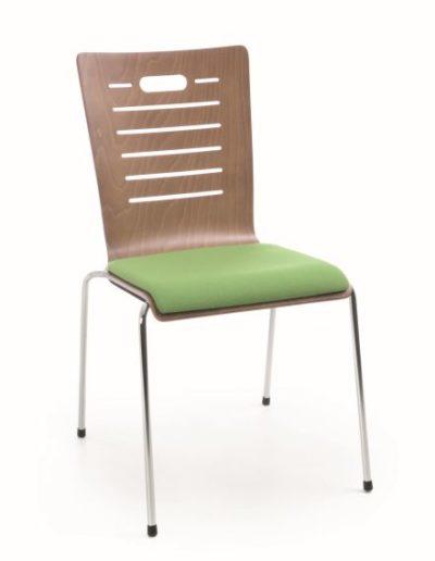 krzesła konferencyjne resso