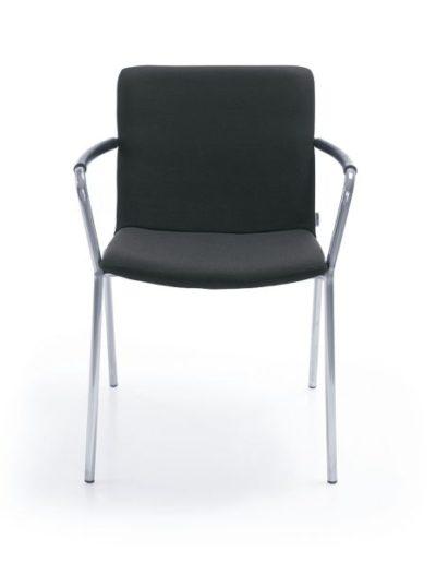 krzesła konferencyjne sis