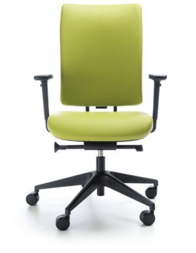 fotele biurowe veris