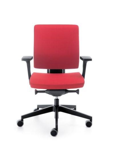 krzesło biurowe xenon